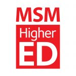 MSM Higher Ed