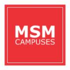 msmcampuses