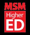 MSM-HIGHER-ED-LOGO-ojmpppzc88sfjl1smigsoqh6s0wci23f2dh0sakef4